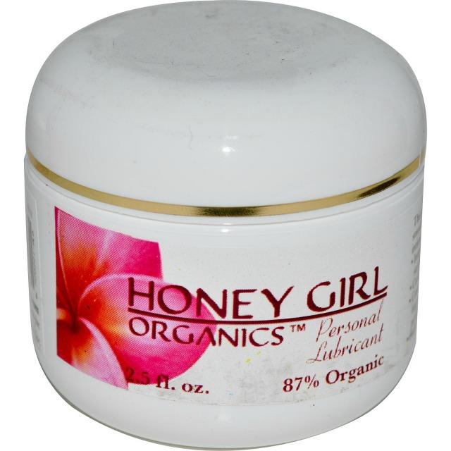 Photo Courtesy of Honey Girl Organics