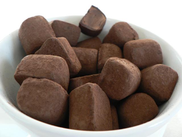 chocoladetruffels_lindt